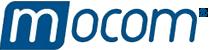 mocom logo