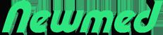 newmed logo